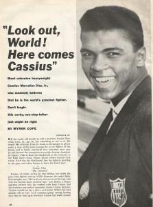 http://theterribleblogger.com/blog4/wp-content/uploads/2016/01/True-Cassius-Clay-3-223x300.jpg